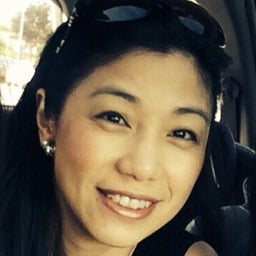 Evangeline Chua