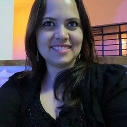 Ana Bia Morelli