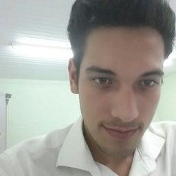Edih Campos