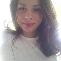 Maria Jose _Acosta