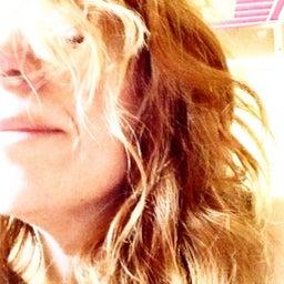 Elizabeth Bushey Inkless Tales