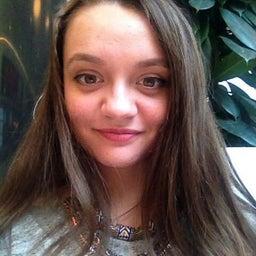 Ioana Sandulescu