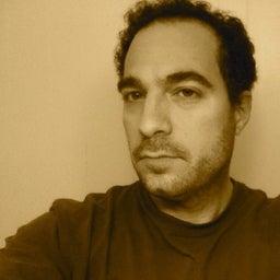 Dave Kornreich