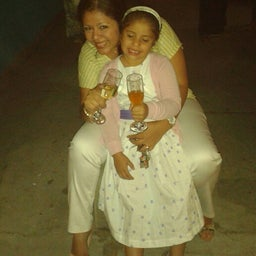 Adriana Leon