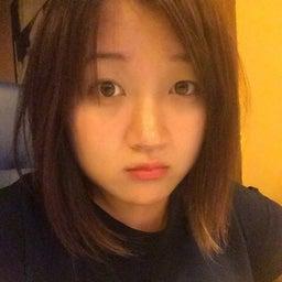 Rachel Hou