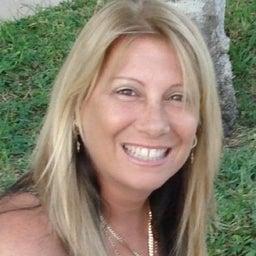 Trina Elson