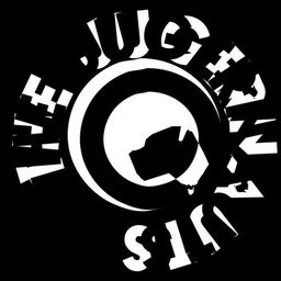 Jugernauts Go!