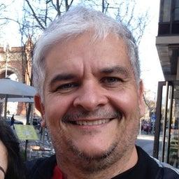 Abdul Sa Peixoto
