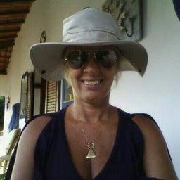 Denise Fontes