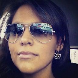 Katarine Rufca