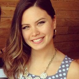 Adrienne Rehm