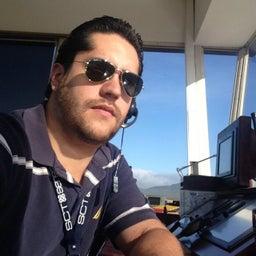 Ricardo Reig