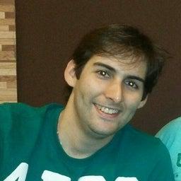 Felipe Gondim