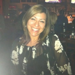 Cindy Schmitt