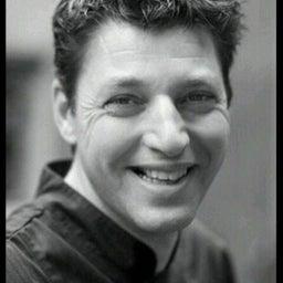 Gerwin Sanders