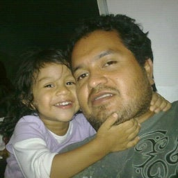 Miguel Angel Ruiz Corona