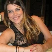 Mirella Carapeba Lúcio
