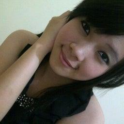 Karlina Yingfa