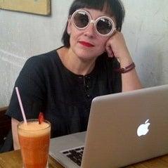 Teresa Donato