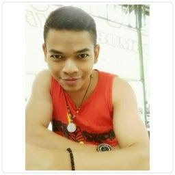 Damar M. Wijaya @dammare