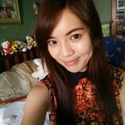 Annie Nee