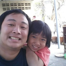 Songwit Saepung