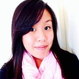 Stephanie Tsai