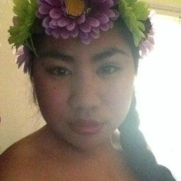 Trina Marie Cruz