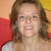Monica Berti