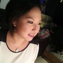 Yuanita Agata