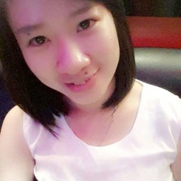 Kartini Chen