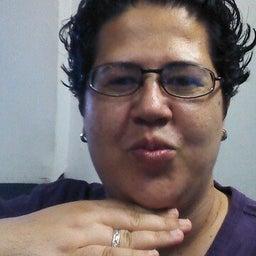 Vivian Regina Oliveira