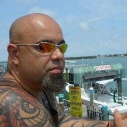 Jose A Cruz Jr