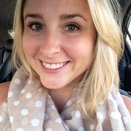 Amanda Meeks