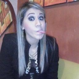 Mariely Vélez