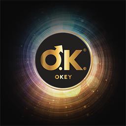 Club Okey