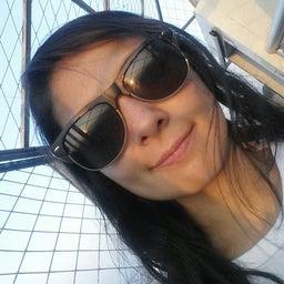 Angélica Rodríguez