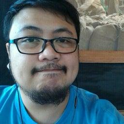 Paulo Sumawang