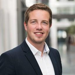 Jesper Sandberg