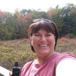 Monica Summers