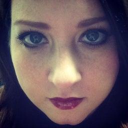 Kristy-Leigh Nelms