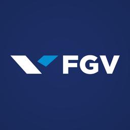 FGV - Fundação Getulio Vargas