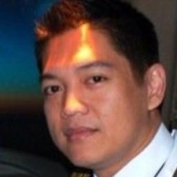 Rizal Hamzah