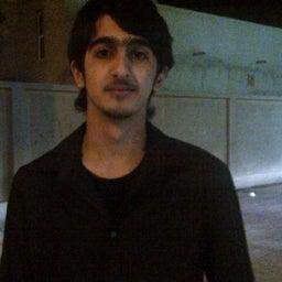 Abdulla Al-Dosseri