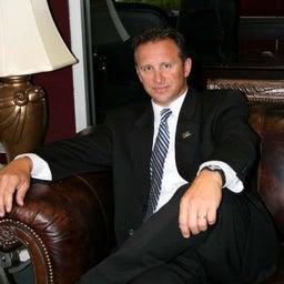 Dean Nikodemski