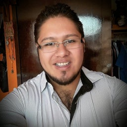 Juan Julio