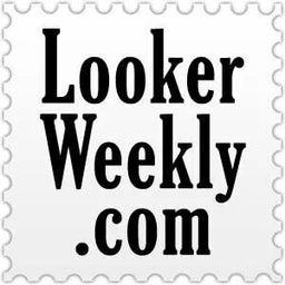 Looker Weekly Magazin