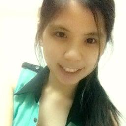 Meikei Choong