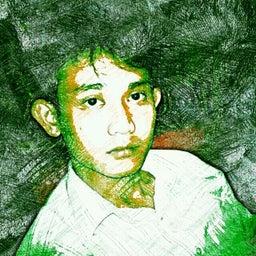M. Shodiq Supriyanto
