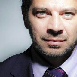 Willy Prieto